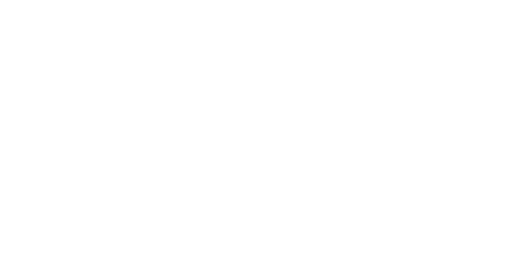 Feel the Sun with SunScapes