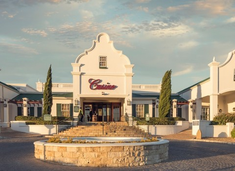Casino hotel worcester south africa nugget casino resort sparks