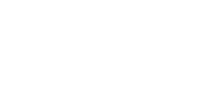 Take a Lap to Abu Dhabi