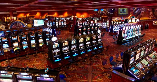 grand west casino kapstadt