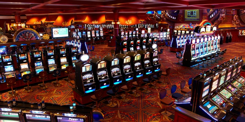 Full US Gambling Age Guide  2019 Gambling Info by State