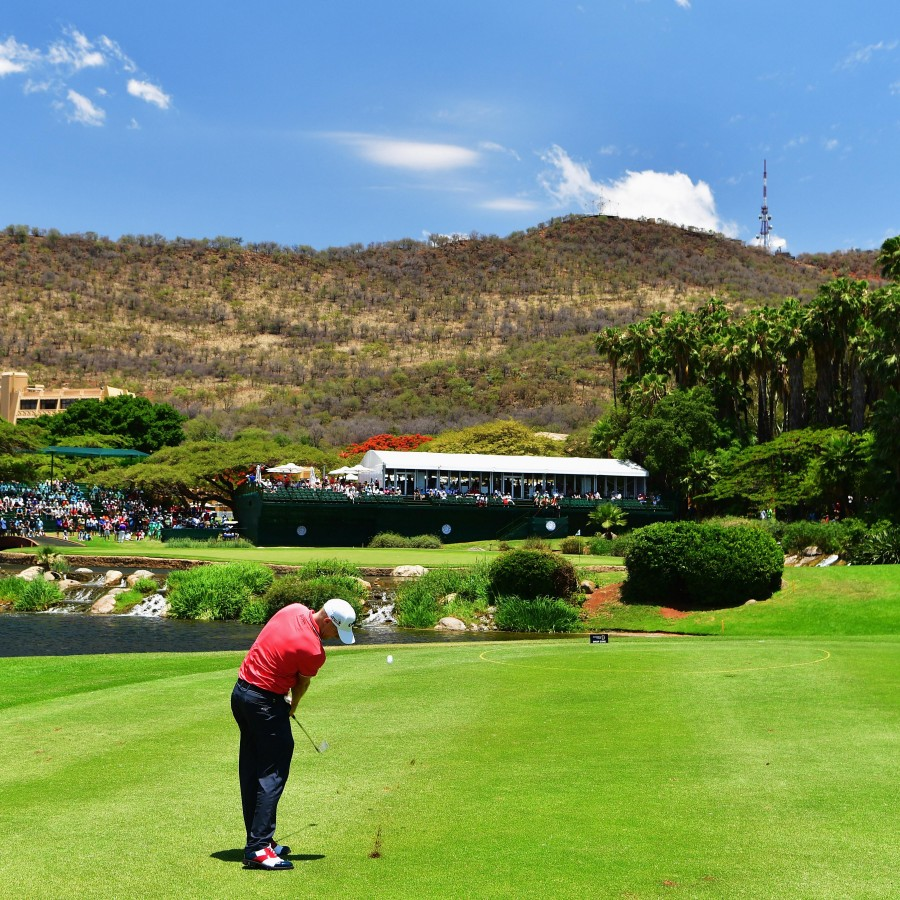 nedbank golf challenge - photo #28