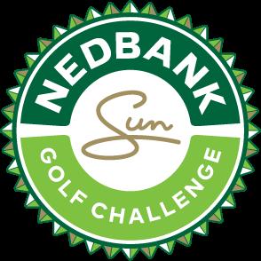 Image Result For Nedbank Golf Challenge