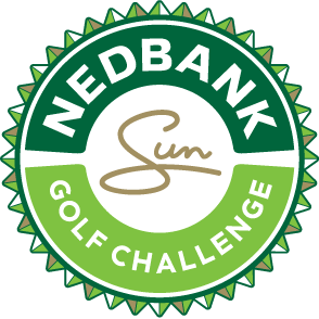 Nedbank golf challenge 2021 betting bitcoins mining windows defender