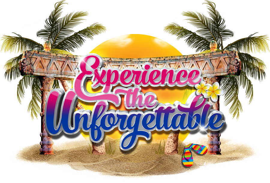 All Inclusive Holiday Package Sun City Accommodation