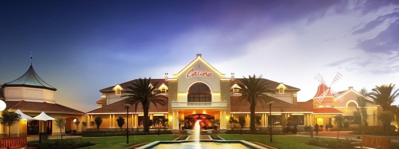 Windmill casino bloemfontein gambling affiliation com